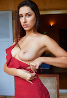 Presenting Angelina Socho by Sex Art (nude photo 8 of 16)