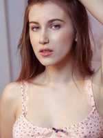 Odette in Comely Odette by Showy Beauty (nude photo 3 of 20)