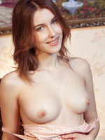 Odette in Comely Odette by Showy Beauty (nude photo 5 of 20)