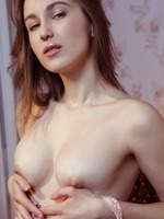 Odette in Comely Odette by Showy Beauty (nude photo 6 of 20)
