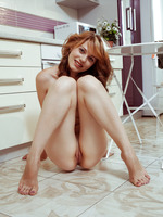 Rusanna in Sensual Playtime by Showy Beauty (nude photo 16 of 20)