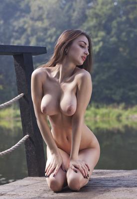 Natasha Foros