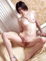 Emily in Feel Fine by Showy Beauty (nude photo 15 of 20)