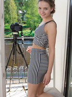 Faina in Personally by Showy Beauty (nude photo 1 of 20)