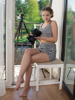 Faina in Personally by Showy Beauty (nude photo 2 of 20)