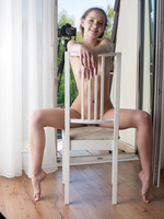 Faina in Personally by Showy Beauty (nude photo 11 of 20)