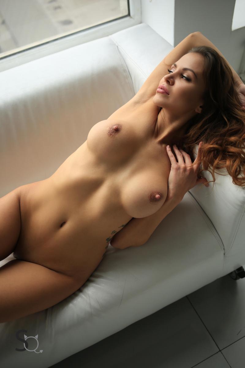 sex erotic seduction Loving