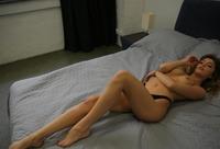 Xoxy by StasyQ (nude photo 12 of 16)