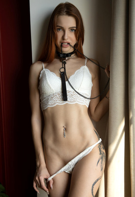 15 Pics & Free Video: Little Dragon in Episode 432 by StasyQ