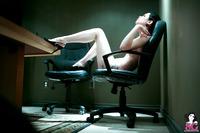 Nude art photos (nude photo 6 of 9)
