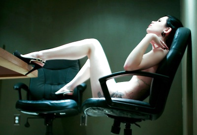 9 Pics: Nude art photos
