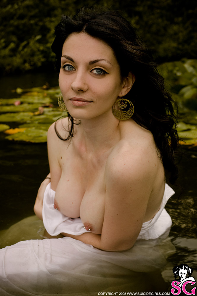 Hot Nude Photos Cougar pornstar names a to z