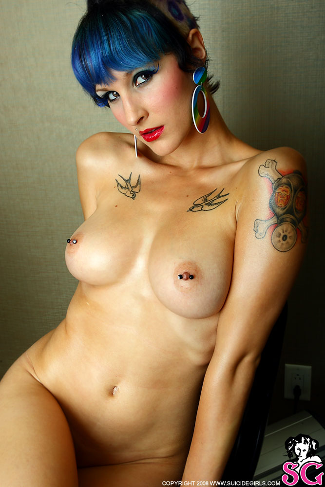 nude-suicide-girls-pin-ups-beaver-and-pussy