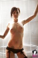 Alternative Emo Suicide Girls (nude photo 6 of 16)