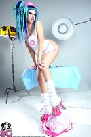 Alternative Emo Suicide Girls (nude photo 9 of 16)