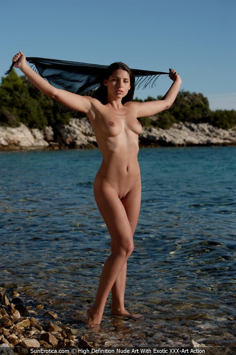 nude photos Free porn