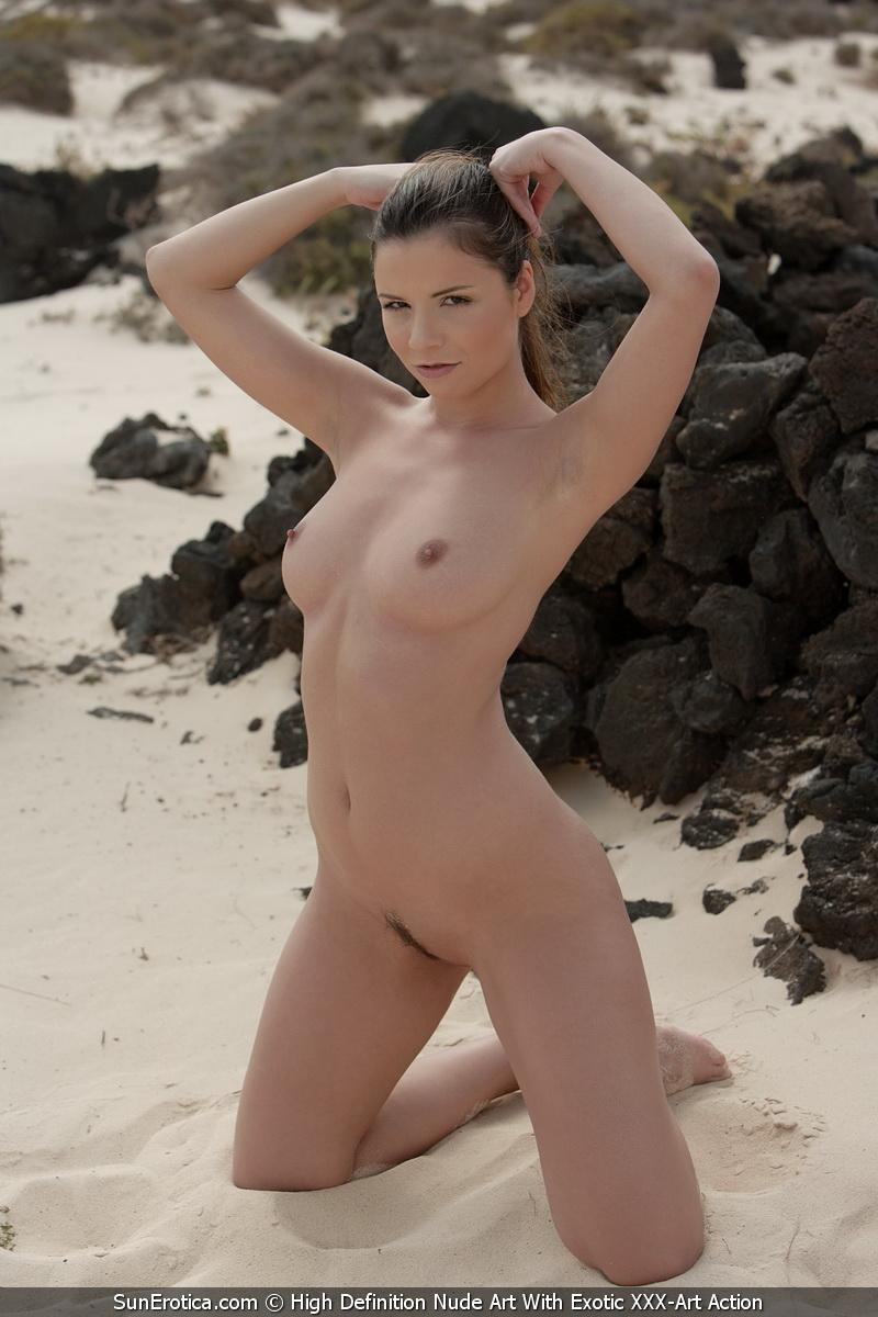 women naked Cute sexy