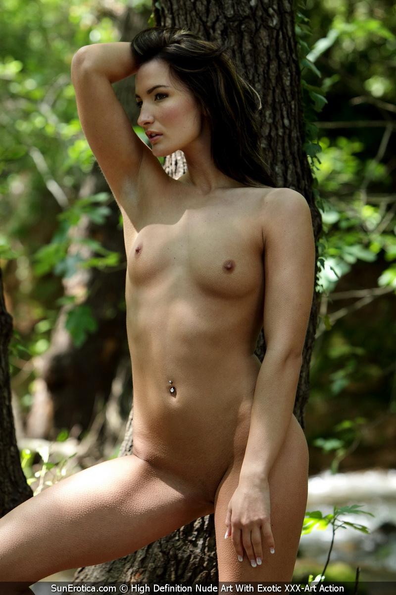 Nude Erotik