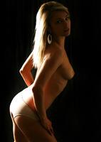 Katy N. in Secrets (nude photo 4 of 16)