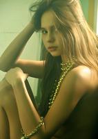 Nastya J. in Desire (nude photo 10 of 16)