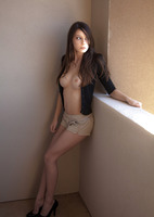 Rilee Marks in Loneliness (nude photo 3 of 16)