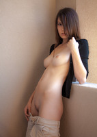 Rilee Marks in Loneliness (nude photo 8 of 16)