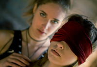 Emily & Beata in Coercion (nude photo 13 of 16)