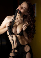 Katherina in Dark Side (nude photo 5 of 16)
