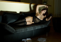 Barbara K in Darken Times by The Life Erotic (nude photo 13 of 16)