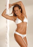Chloe Posing Nude (nude photo 1 of 16)
