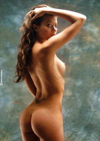 Classic Nudes with Julieta (nude photo 11 of 16)