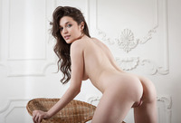 Serena Wood in Comfort by The Life Erotic (nude photo 16 of 16)