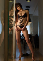 Alex Tifony in Opaque by The Life Erotic (nude photo 10 of 16)
