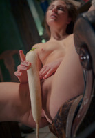 Mira V in Botanicula by The Life Erotic (nude photo 7 of 16)