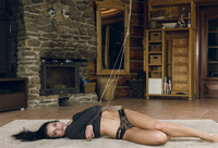 Sapphira A in Time Out by The Life Erotic (nude photo 1 of 16)