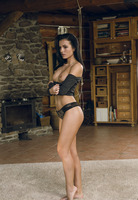Sapphira A in Time Out by The Life Erotic (nude photo 6 of 16)