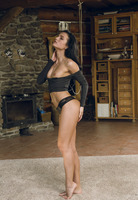 Sapphira A in Time Out by The Life Erotic (nude photo 7 of 16)