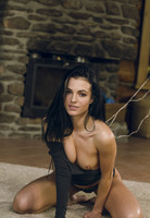 Sapphira A in Time Out by The Life Erotic (nude photo 9 of 16)