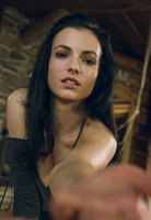 Sapphira A in Time Out by The Life Erotic (nude photo 10 of 16)