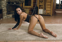 Sapphira A in Time Out by The Life Erotic (nude photo 12 of 16)