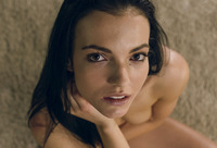 Sapphira A in Time Out by The Life Erotic (nude photo 16 of 16)