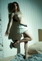Sofi Shane in Natural Beauty by The Life Erotic (nude photo 9 of 16)