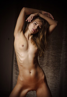 Kalisy in Good For The Soul by The Life Erotic (nude photo 8 of 16)