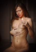 Kalisy in Good For The Soul by The Life Erotic (nude photo 12 of 16)