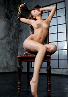 Nikia in Divine by The Life Erotic (nude photo 10 of 16)