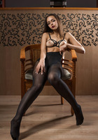 Karina Baru in Seductress by The Life Erotic (nude photo 2 of 16)