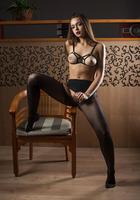 Karina Baru in Seductress by The Life Erotic (nude photo 4 of 16)