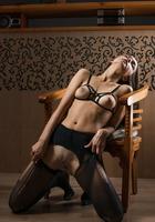 Karina Baru in Seductress by The Life Erotic (nude photo 8 of 16)