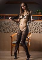 Karina Baru in Seductress by The Life Erotic (nude photo 12 of 16)