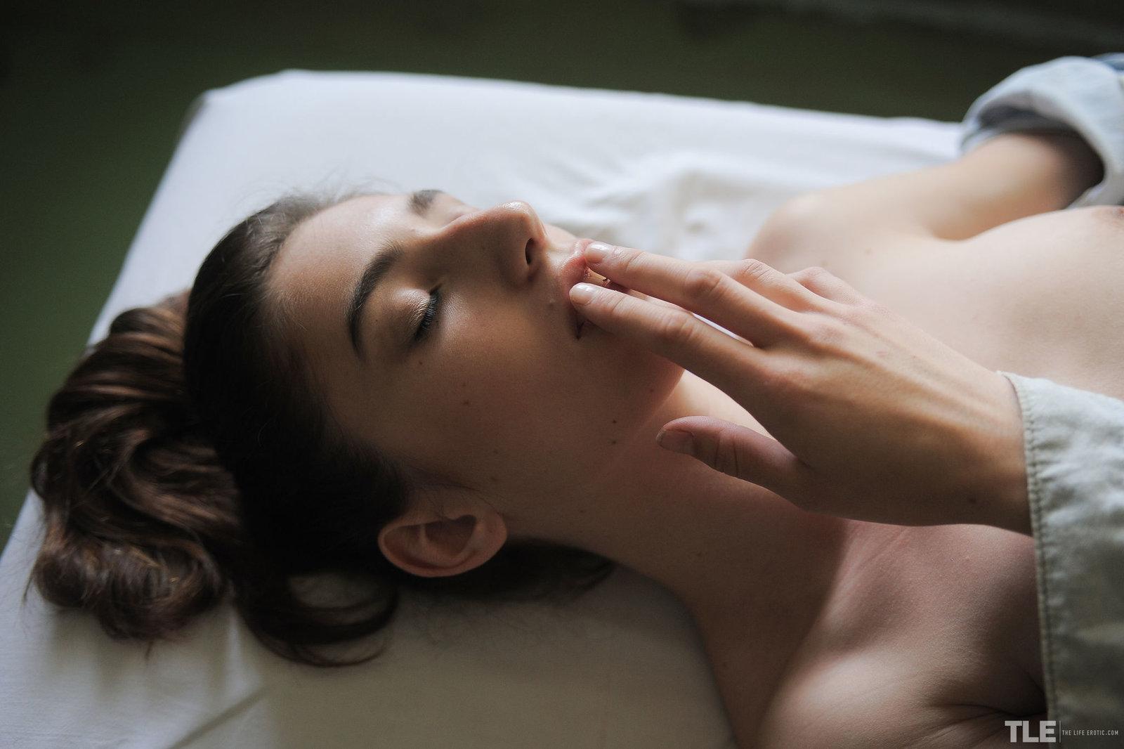 Atlanta asian massage marietta massage